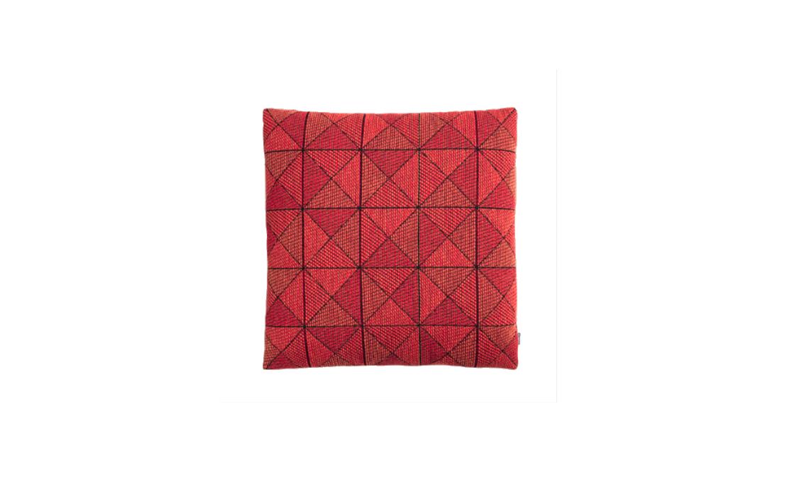 casafacile-regali-natale-rossi