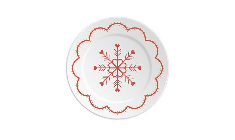 Regali di Natale: 13 idee in rosso