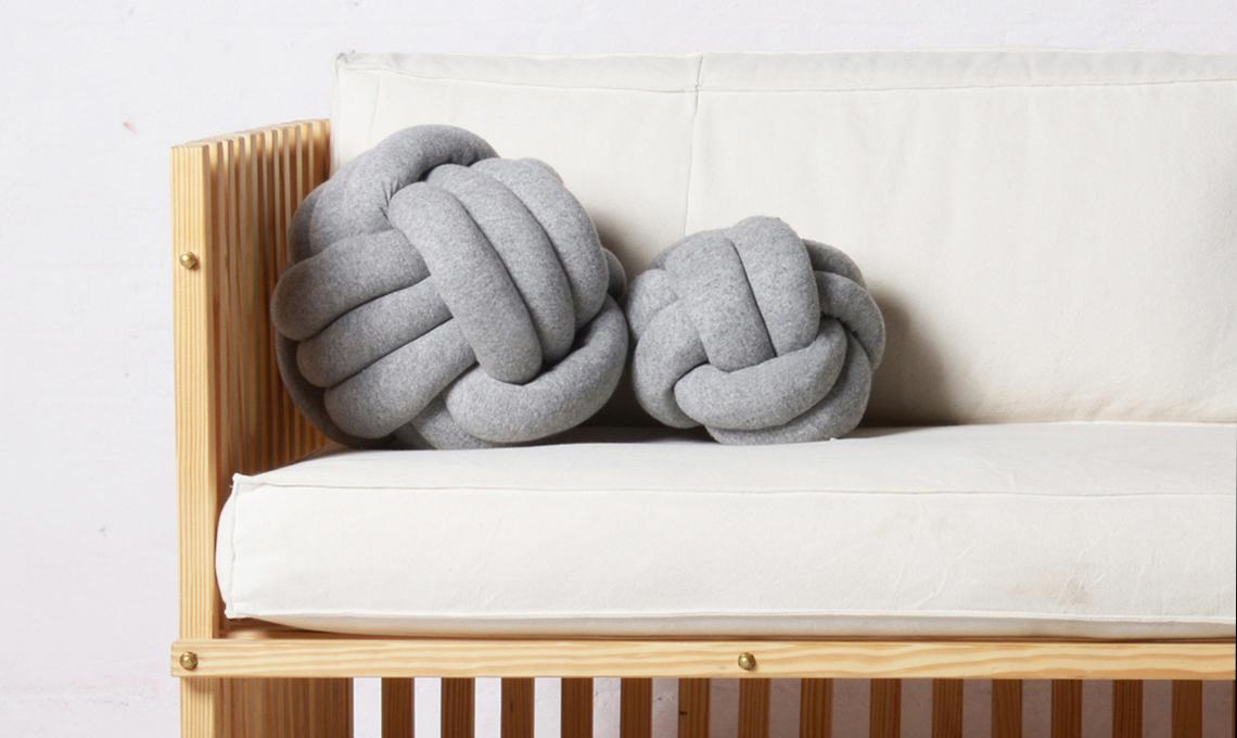 casafacile-tendenza-tricot