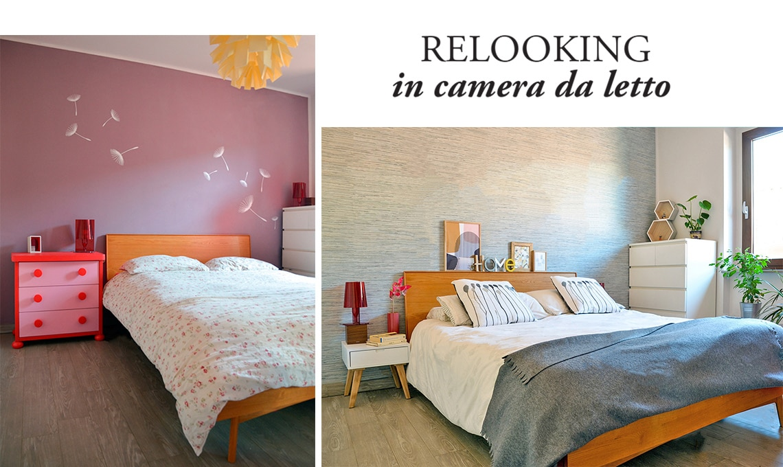 CASAFACILE-relooking-camera-da-letto