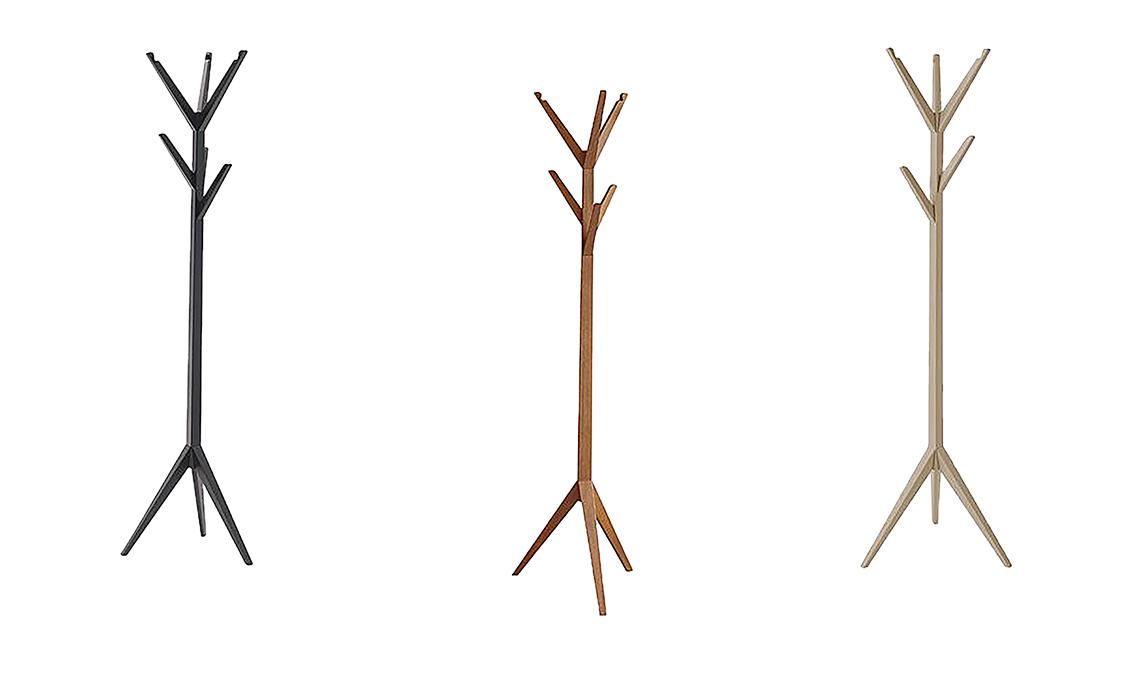 casafacile-appendiabiti