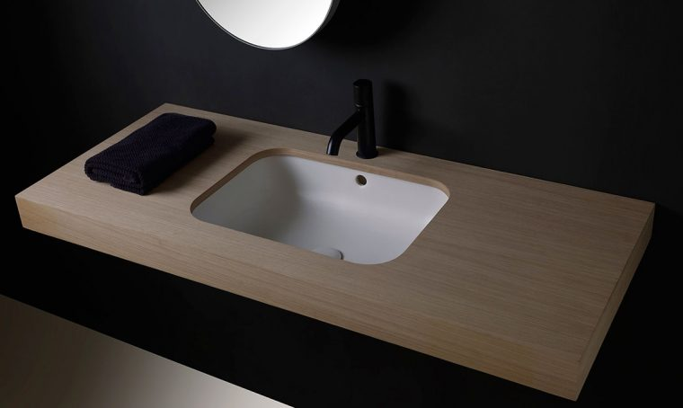 CasaFacile_FPeratoni_bagno_mobile-lavabo_lavandino
