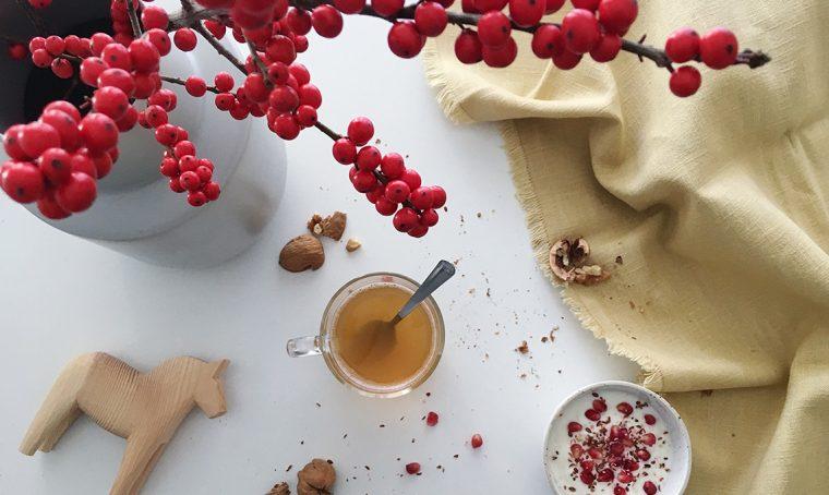 Come scegliere le tazze per la merenda