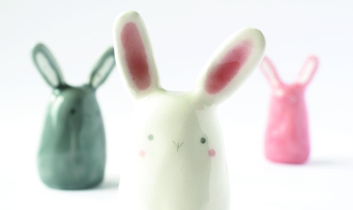 casafacile-ceramiche-artigianali-zoomorfe