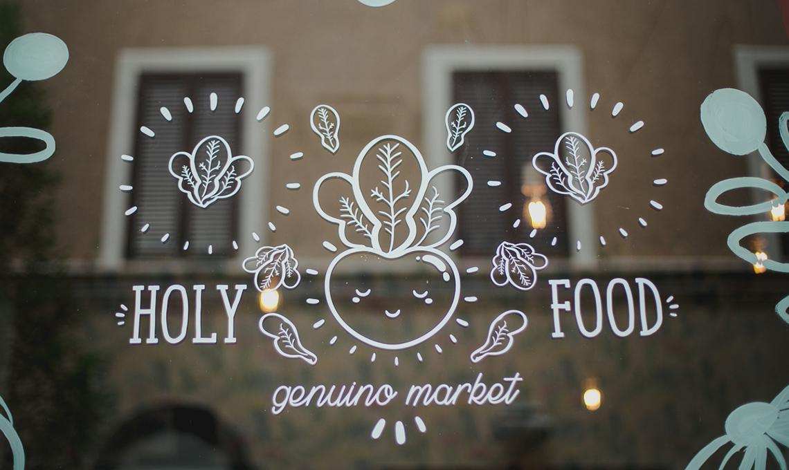 casafacile-Holy Food-vintage-artigianato-cibo