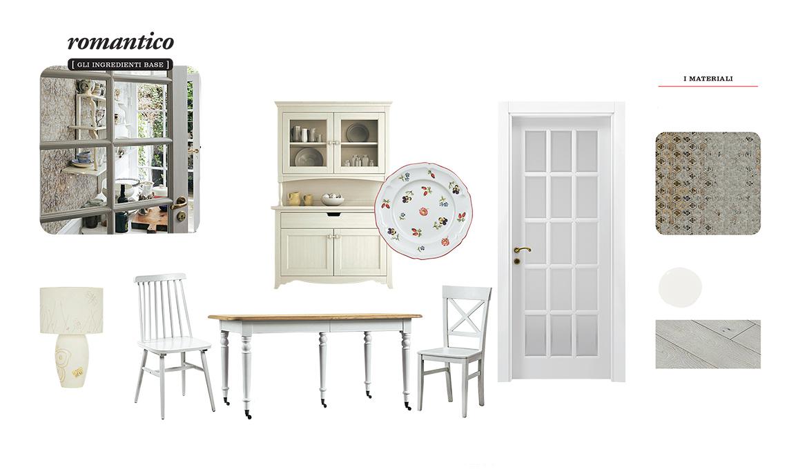 casafacile-approfondimento-romantico-casa-danese