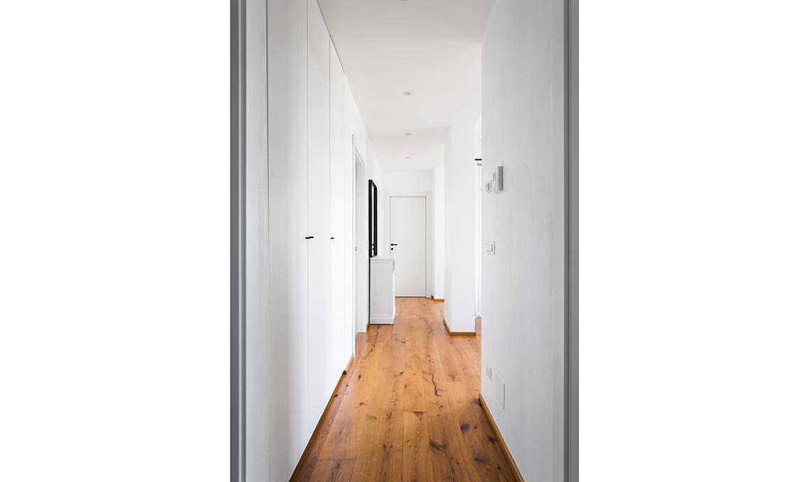 casafacile-architetto-quadrilocale-terrazzo
