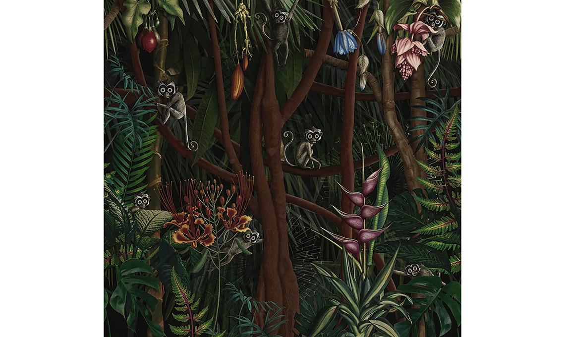 casafacile-arredo-foresta-urbana-effetto-jungle