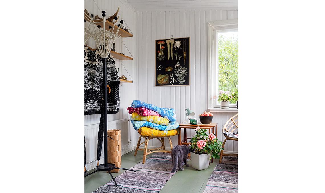 casafacile-casa decor-pauliina pitkänen