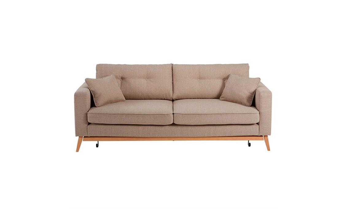 5 divani trasformabili su misura per ogni spazio - CASAfacile