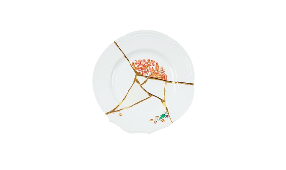 casafacile-fantastici-4-gennaio-piatto-kintsugi