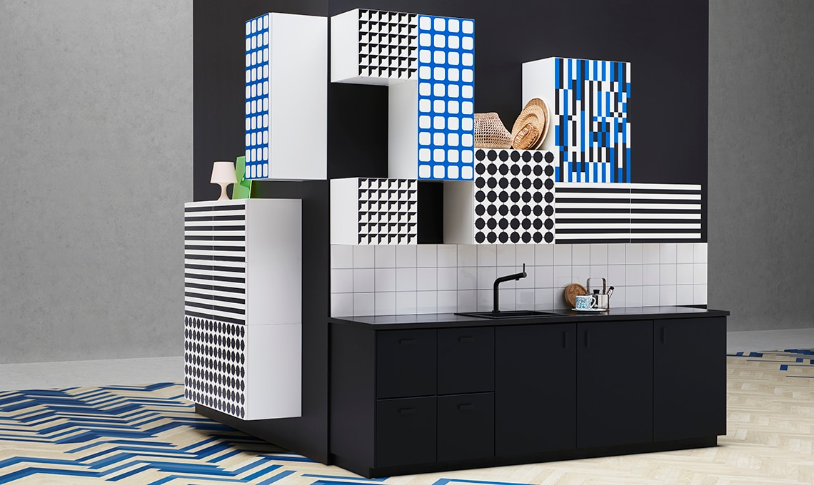 Le Novità Di Ikea Negli Store Da Febbraio 2019 Casafacile