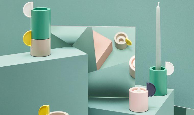 Le novità di Ikea negli store da febbraio 2019