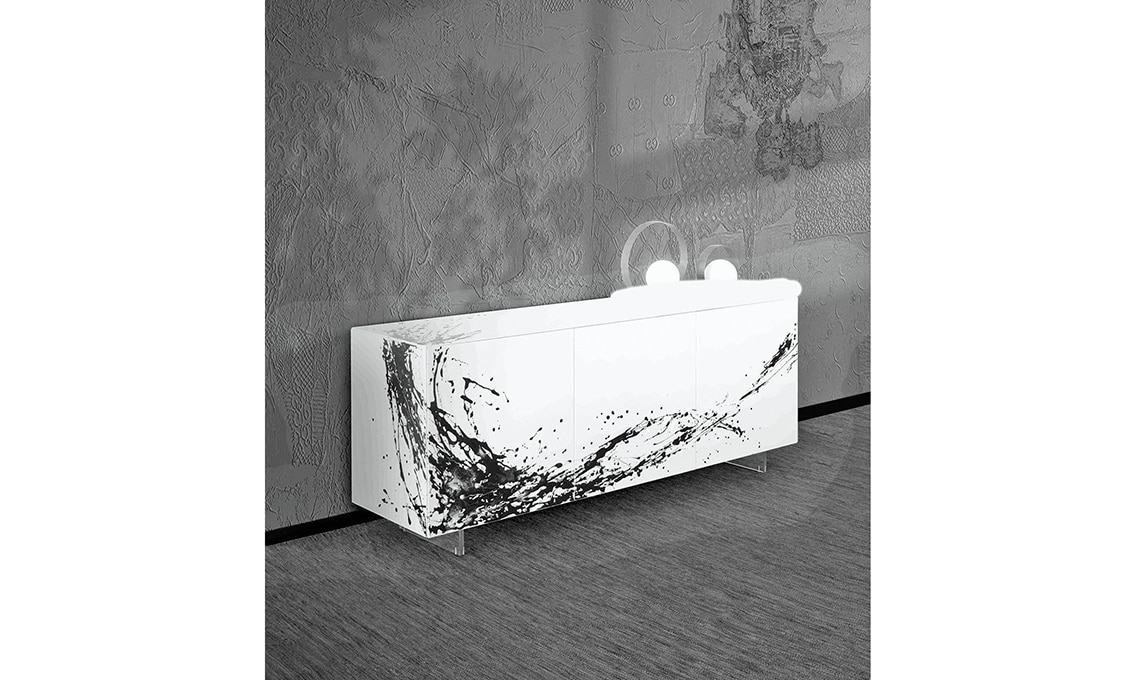 casafacile-arte-design
