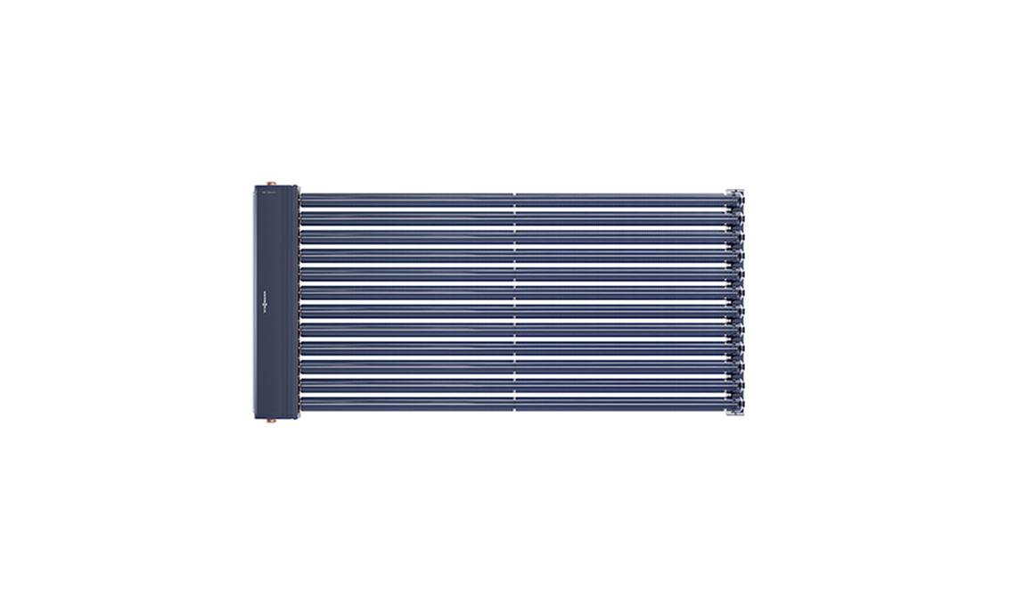 casafacile-riscaldamento-caldaia-pannelli solari-scaldabagno