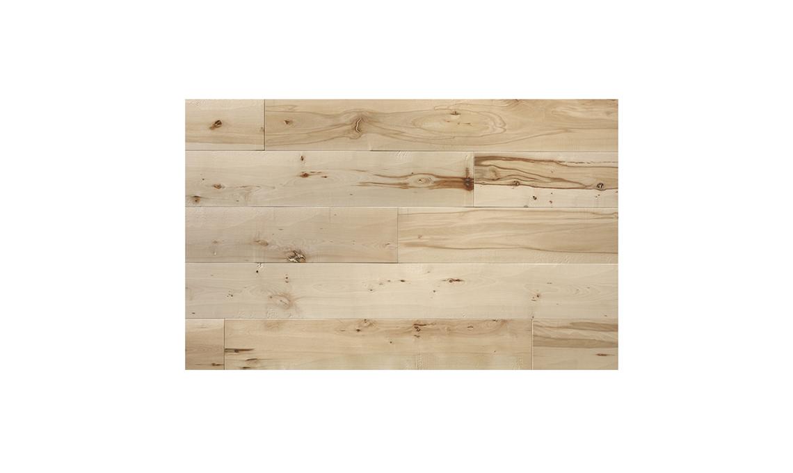 casafacile-soggiorno-stile-eco-nordico