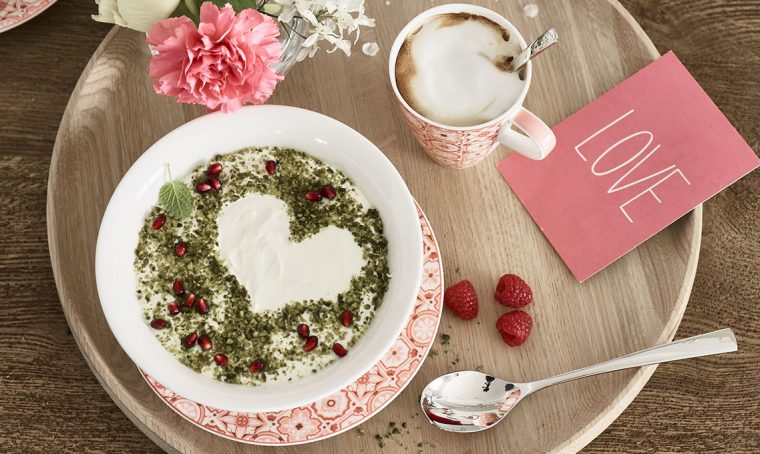 24 idee regalo per festeggiare San Valentino