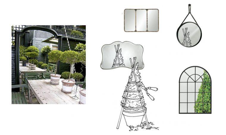 casafacile-specchi-dilatare-spazi-giardino