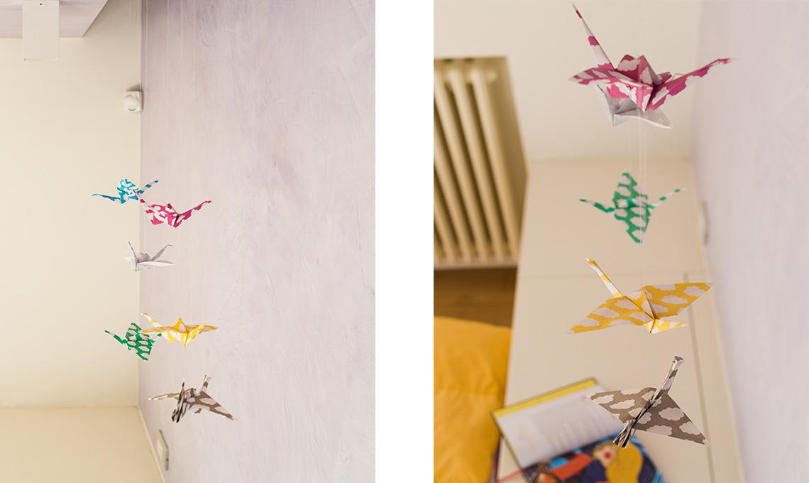casafacile_DDellaPenna_origami
