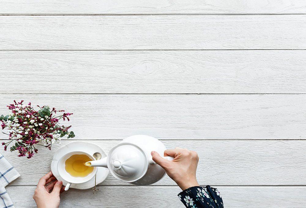 3 consigli per far vivere al meglio le piante in casa