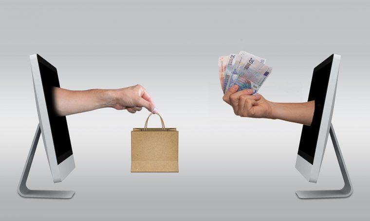 Guida ironicamente seria alle vendite sui marketplace online