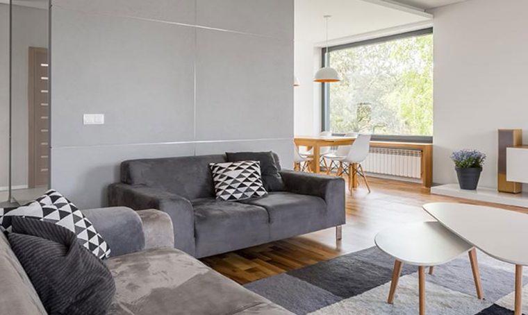 Una Smart Home per risparmiare e pesare meno sull'ambiente