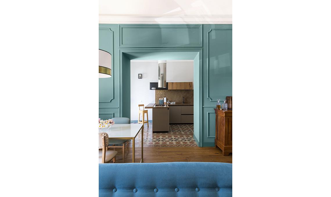 casafacile-casa-palermo-verde-acqua