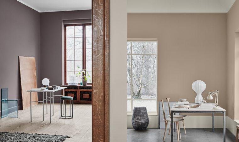 3 consigli prima di dipingere le pareti di casa