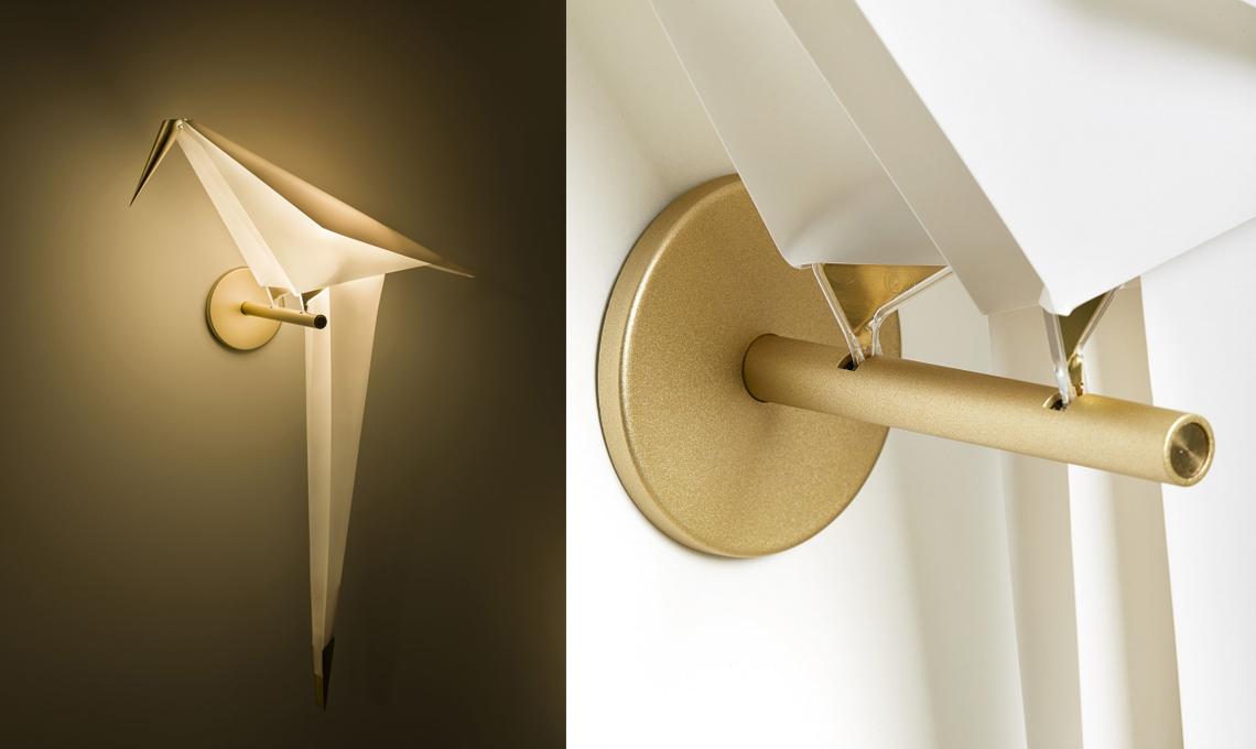 Come scegliere le lampade per la cameretta casafacile