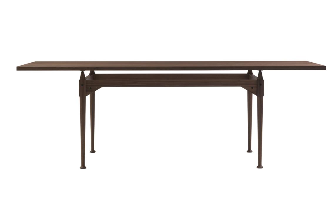 casafacile-tavolo-cassina