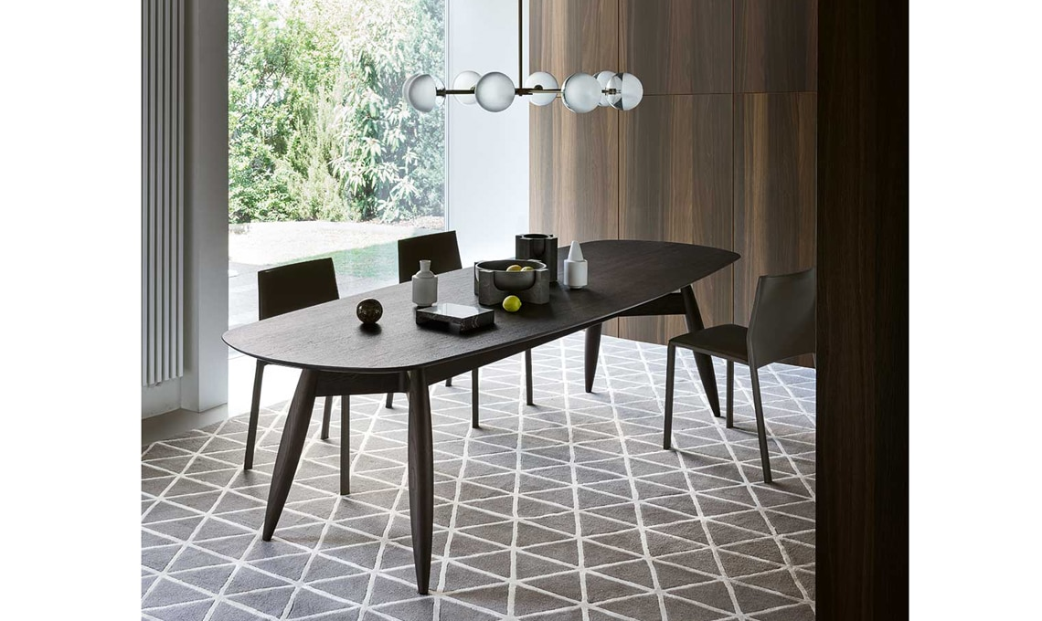 casafacile-tavolo-alf-dafre