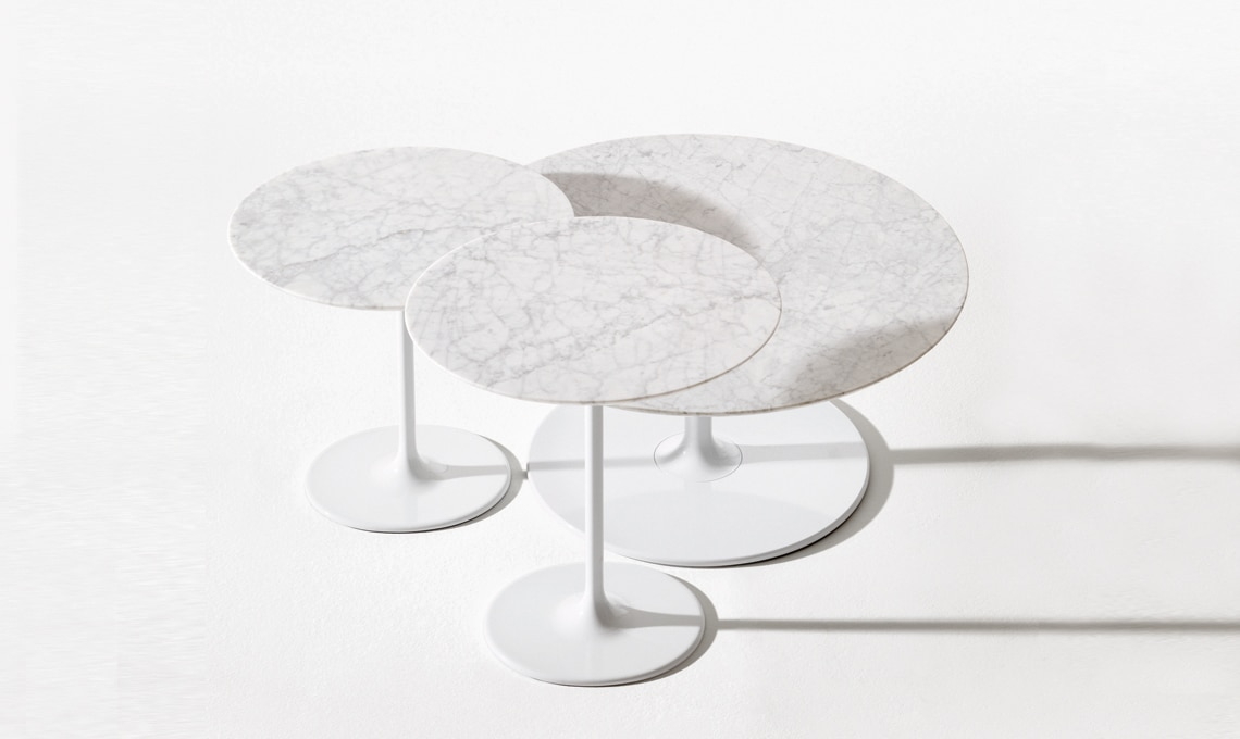 casafacile-tavolo-arper