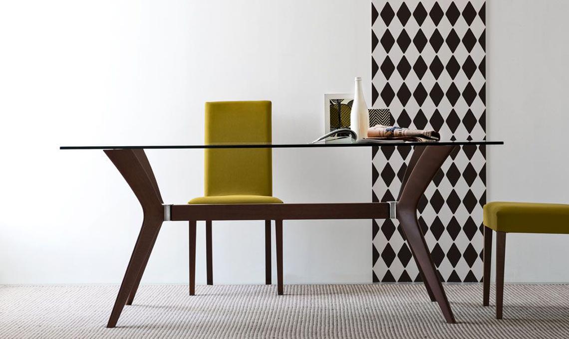 casafacile-tavolo-calligaris