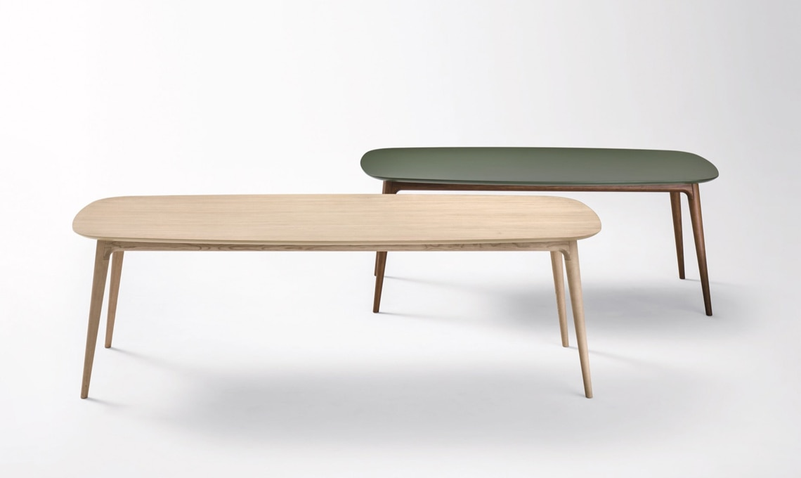 casafacile-tavolo-novamobili