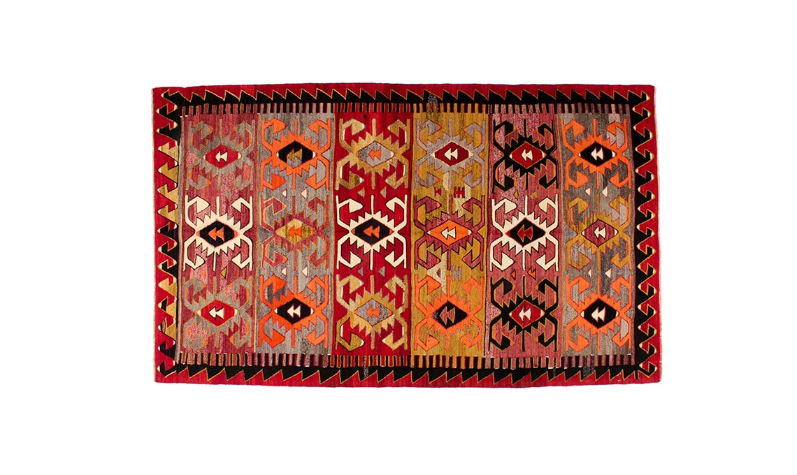 casafacile arredamento stile nordico e etnico