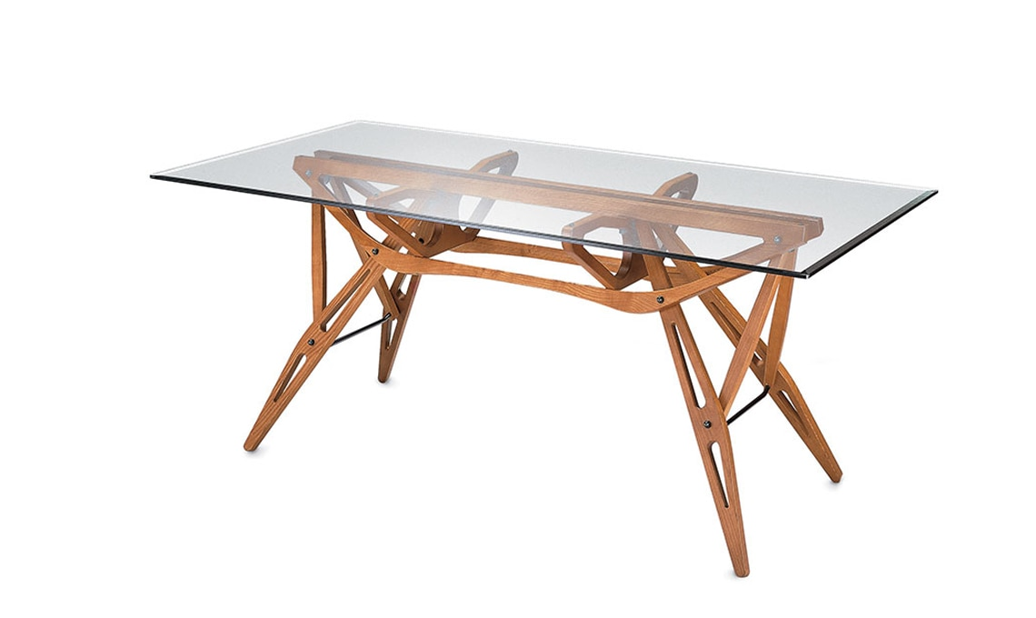 casafacile-tavolo-zanotta