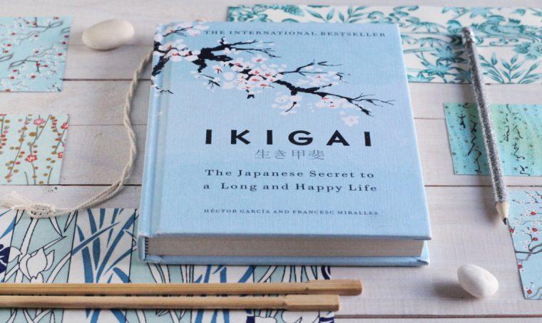 Ikigai: come vivere a lungo e felici secondo i giapponesi
