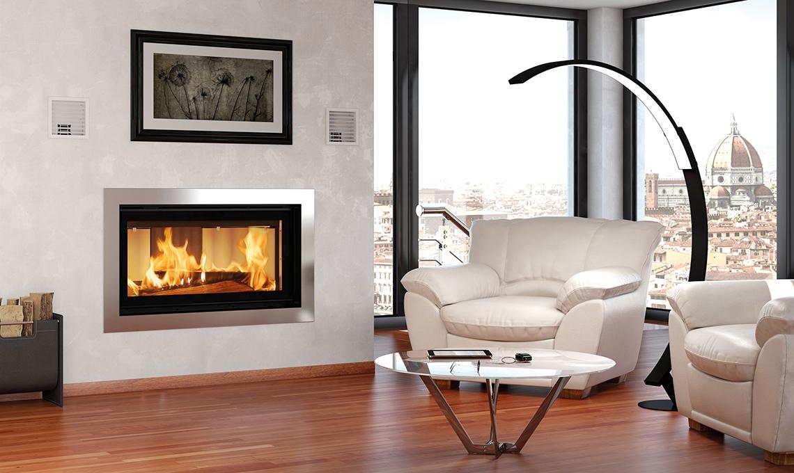 casafacile-riscaldamento-4 modi
