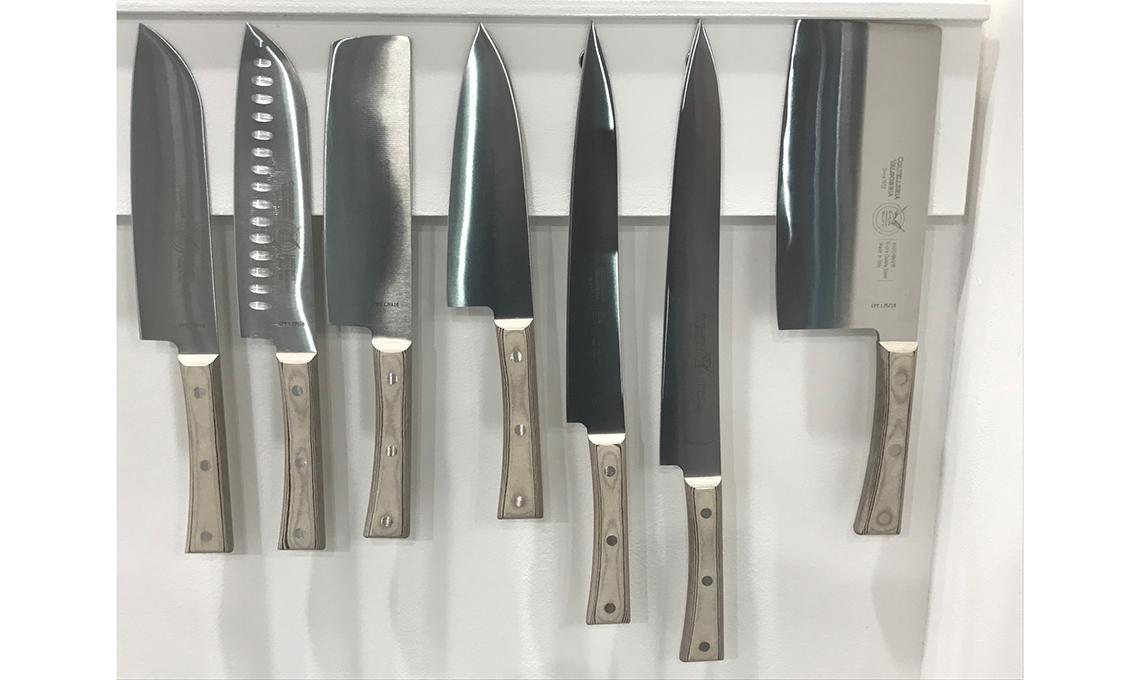 accessori cucina da ambiente francoforte