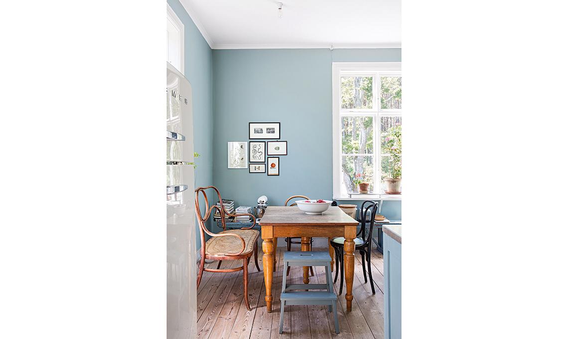 casafacile-casa-studio-svezia