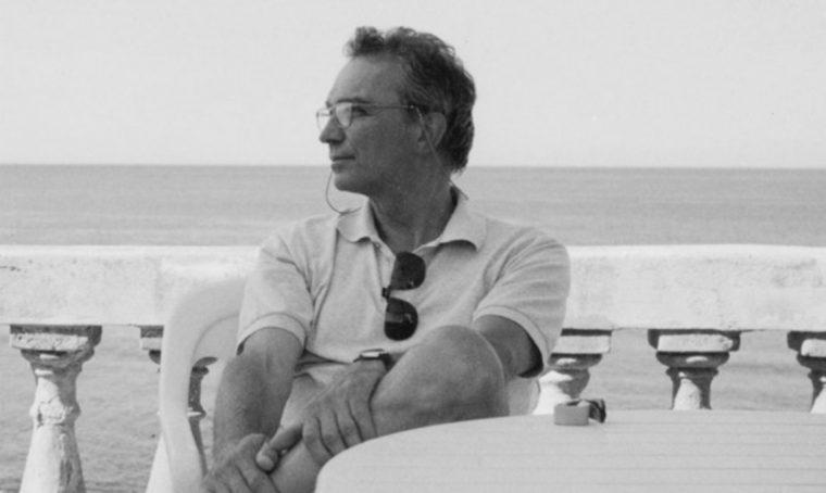 È morto Giancarlo Fassina, il designer della luce