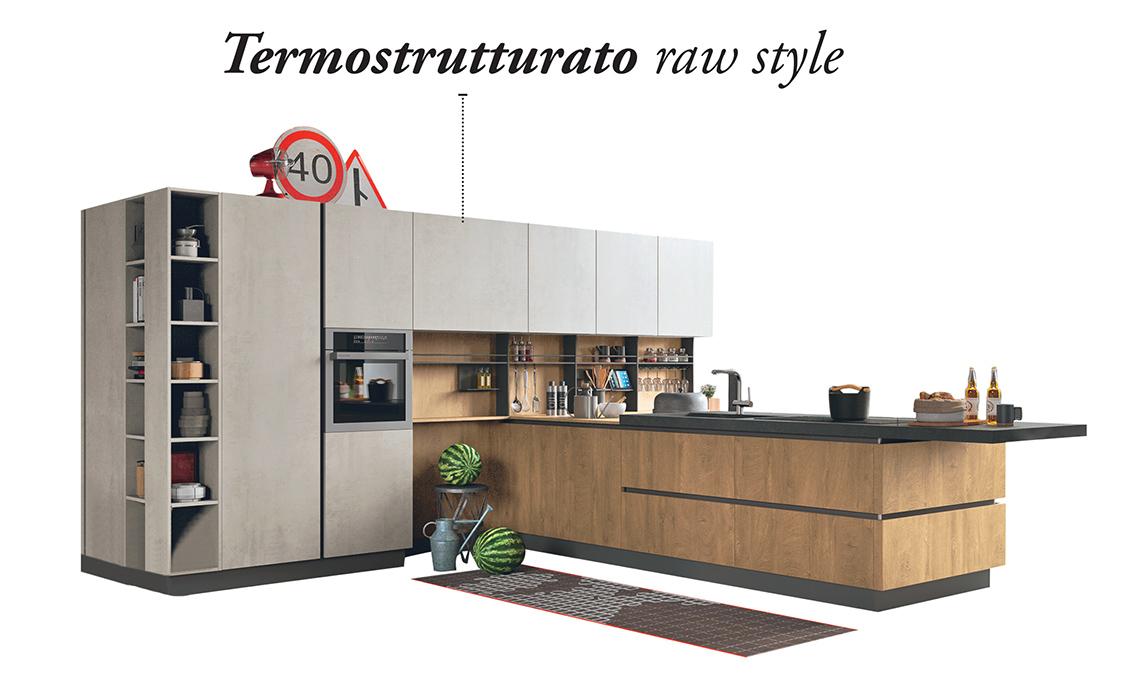 casafacile-finiture-ante-cucina