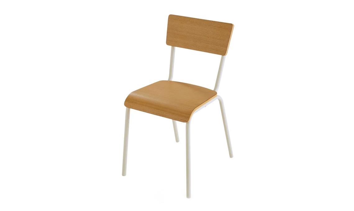 sedia scuola bambini