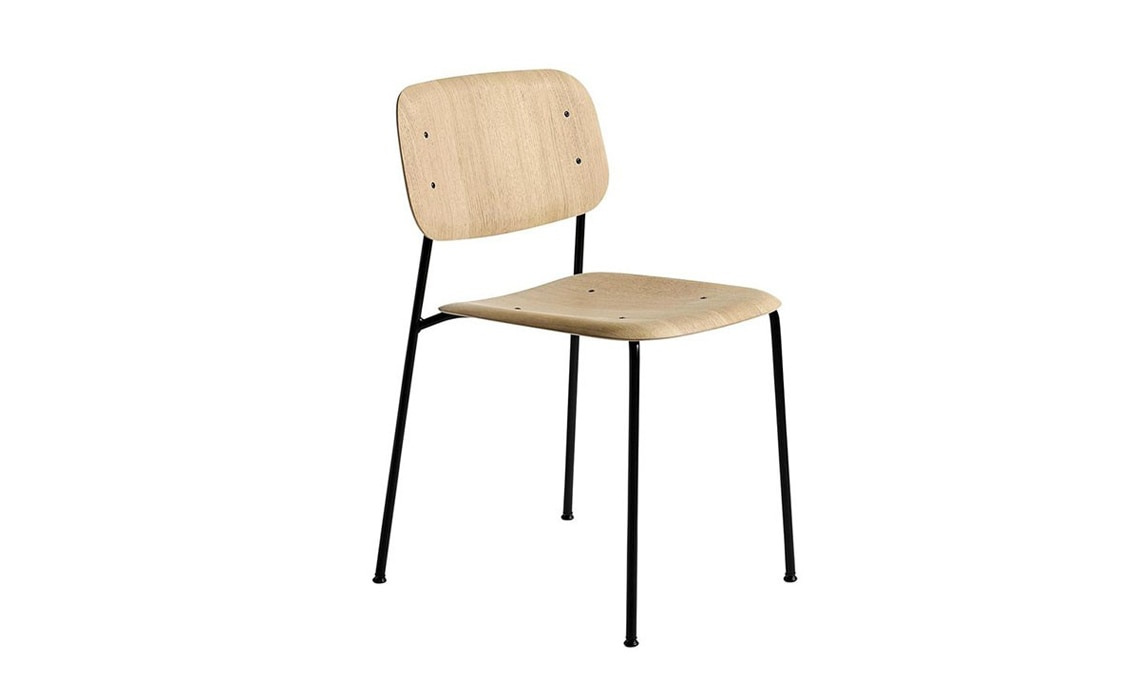 sedia da scuola