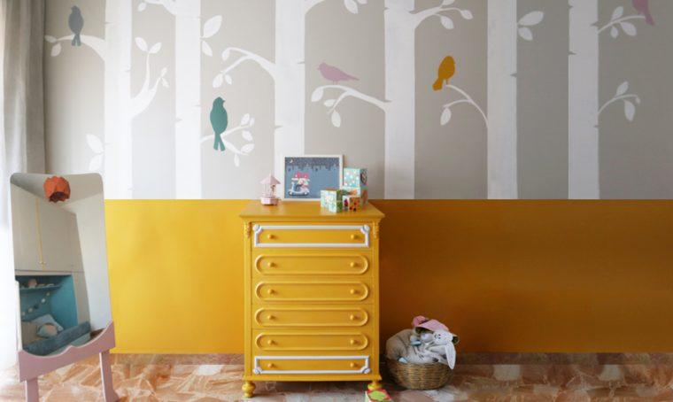 L'arte del restyling secondo Benedetta Graziani di Bene Goods Design