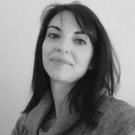 Caterina Scamardella