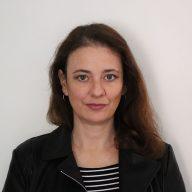 Susanna Rao
