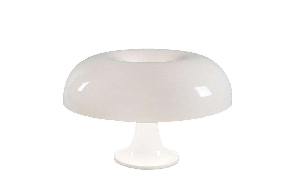 lampada nesso ARTEMIDE