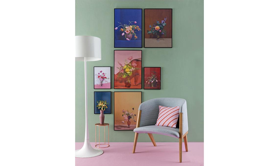 casafacile pareti idee décor