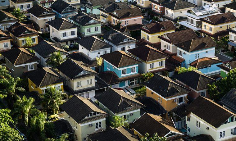 5 fattori da non sottovalutare quando cerchi casa